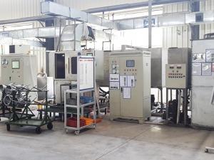 重庆海通机械制造有限公司
