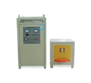 温度控制是影响焊接质量的关键因素之一