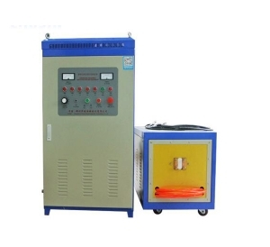 影响高频加热机出口有哪些因素?